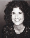 Photo of Marianne Simon